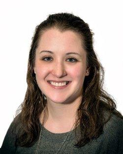 Angela Woelfel, CPA New Ulm MN