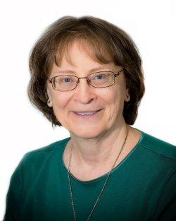 Sandra Carlson New Ulm MN