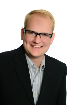 Andrew Ross Staff Accountant Abbotsford