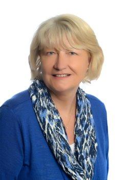 Debbie Romens Senior Accountant Abbotsford