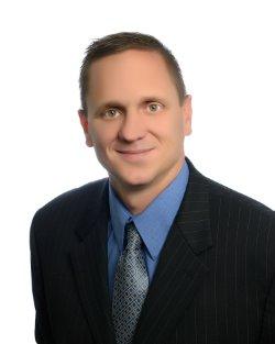 Eric Reis Partner Abbotsford