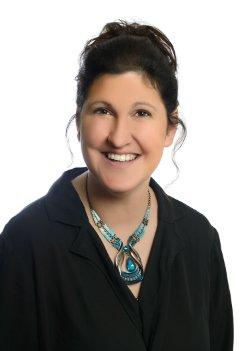 Tonya Bender Staff Accountant Abbotsford