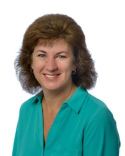 Susan Hartman Manager Amery WI