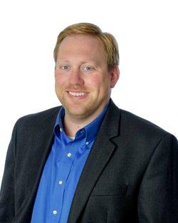 Adam P. Honl, CPA Amery
