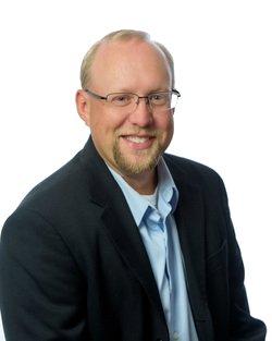 Dirk Prindle Partner Amery