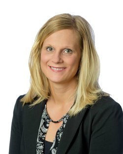 Margo A. Rosen, CPA Partner Abbotsford