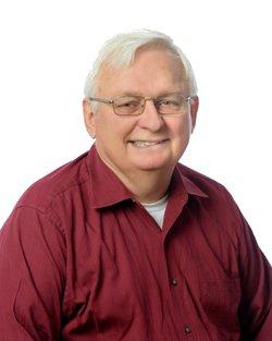 Randy A. Paulson, CPA Amery