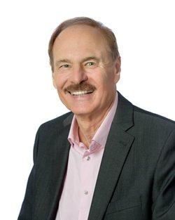 Richard Davis CPA Amery