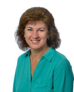 Susan L. Hartman, CPA Amery