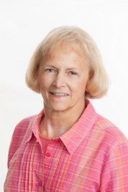Janice Ellingson Fergus Falls