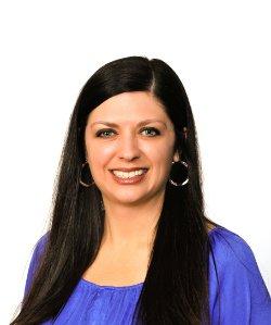 Michelle Rivard, CPA Osceola WI