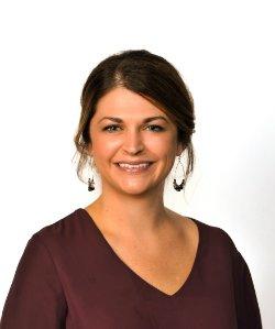 Jennifer Gilewski Osceola WI