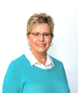 Pam Jensen Osceola WI