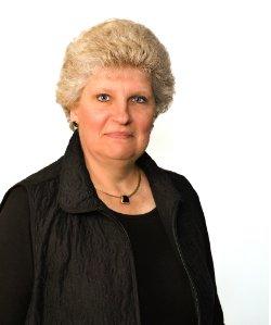 Jane Johnson, CPA St. Croix Falls WI