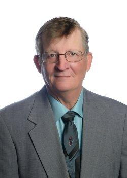 John A. Goodman Thorp WI