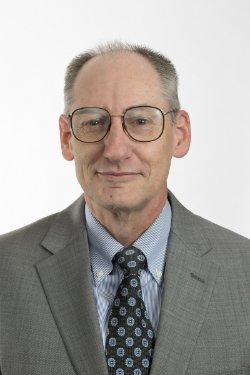James C. Madsen Golden Valley MN
