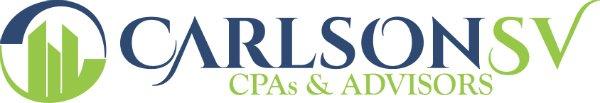 CarlsonSV CPA's & Advisors Wisconsin