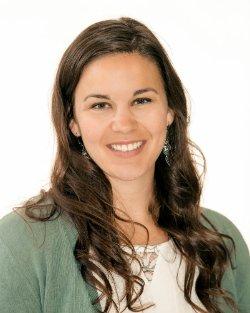Robyn Schnobrich
