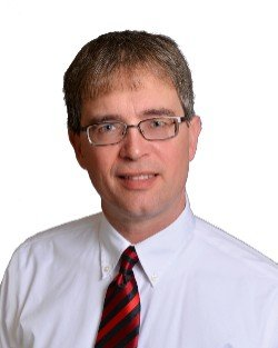 Scott Blumhoefer